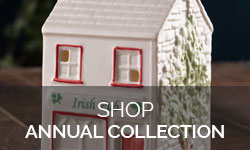 Shop Annual Collection