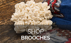 Shop Brooches