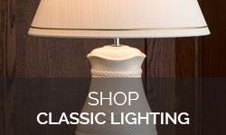 Shop Classic Lighting