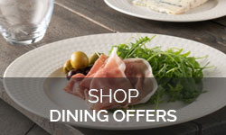 Shop Dining Offers