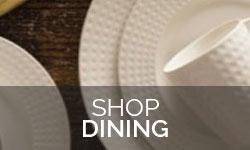 Shop Dining