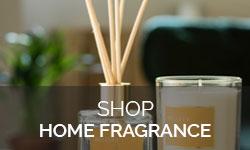 Shop Home Fragrance