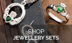 Shop Jewellery Sets