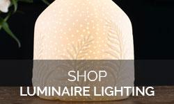 Shop Luminaire Lighting