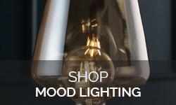 Shop Mood Lighting