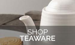 Shop Teaware