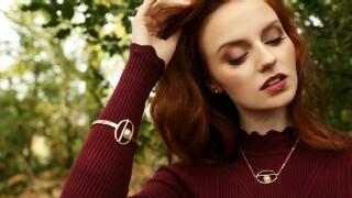 Belleek.com - Jewellery Collection