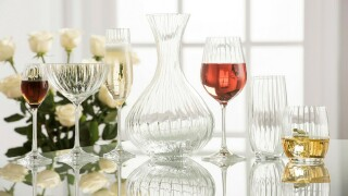 Galway Crystal - Glassware Collections