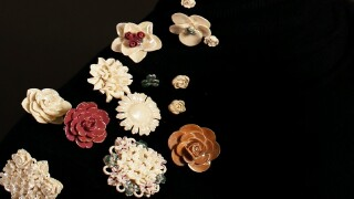 Belleek.com - Jewellery Collection