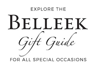 Belleek Gift Guide