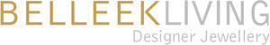 Belleek Designer Jewellery