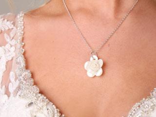 Aurous Rose