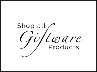 Shop All Giftware