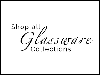 Shop All Glassware