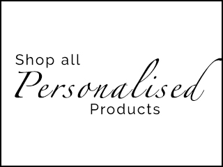 Shop All Personalised