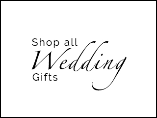 Shop All Wedding