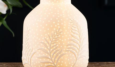 Luminaire Lighting